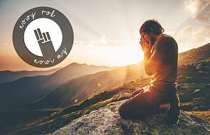 Modlitwa, dzięki której przeniesiesz góry