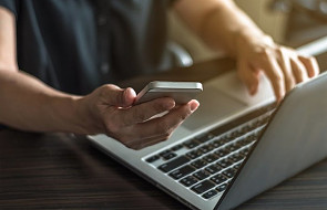Ponad 10 milionów haseł do kont e-mail wyciekło do internetu. Sprawdź, czy twoje również