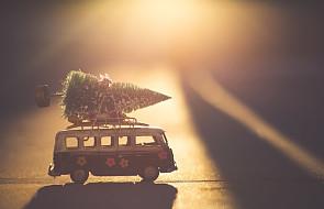 Kilka powszechnie nieznanych ciekawostek o świętach Bożego Narodzenia