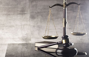 Jest wniosek o wyrażenie zgody na pociągnięcie do odpowiedzialności karnej senatora Koguta