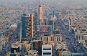 Belgijka będzie pierwszą kobietą ambasadorem w Arabii Saudyjskiej