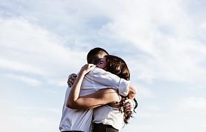 Przyjaźń między kobietą i mężczyzną. Czy jest w ogóle możliwa?