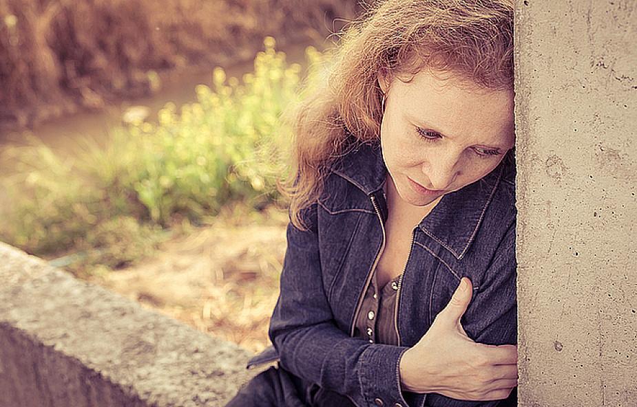 Uruchomiono Centrum Wsparcia dla osób w stanie kryzysu psychicznego