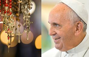 Więźniowie w Peru zrobią 200 tysięcy różańców na wizytę papieża