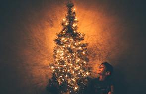 Pamiętaj o tym, zanim zaczniesz świętować Boże Narodzenie