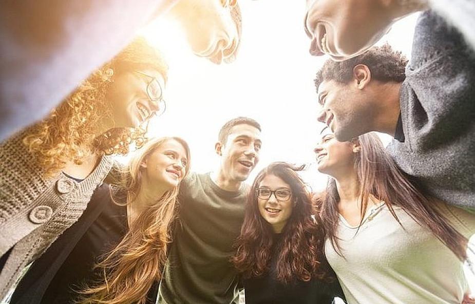 Ziemia Święta: młodzi oczekują wiarygodnego świadectwa duszpasterzy