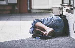 W Bydgoszczy podpisano porozumienie na rzecz wychodzenia z bezdomności