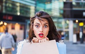 Jak nie zwariować przed świętami? 6 rozsądnych podpowiedzi