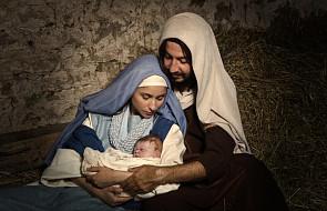 Czy Jezus nie urodził się w grudniu? Takiego argumentu się nie spodziewałeś