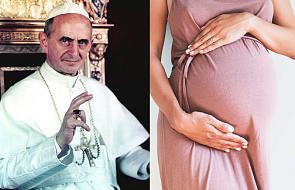 Uznano cud, który prowadzi do kanonizacji papieża Pawła VI