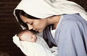 Ważna lekcja od Maryi. Potraktuj ją poważnie [WIDEO]
