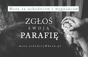 Już dziś rusza strona nowej inicjatywy Kościoła w Polsce