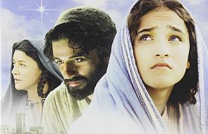 """Film na Weekend: """"Narodzenie"""". Idealny film na Święta"""