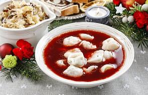 """""""Nie wyrzucajcie jedzenia, które zostało po Świętach!"""" Rusza akcja Podziel się Posiłkiem z Bezdomnym"""