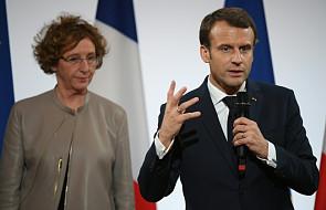Aresztowano we Francji poszukiwanego w Hiszpanii domniemanego dżihadystę
