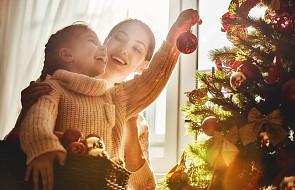 Portugalia: przygotowania do Świąt jako element terapii