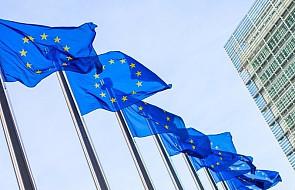 Niemcy: umowa UE - W.Brytania może być modelem współpracy z Ukrainą
