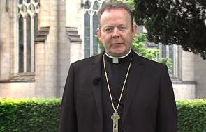 Katolicki i anglikański prymas Irlandii razem na Boże Narodzenie