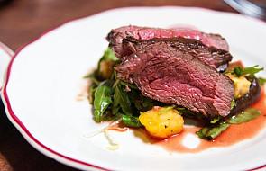 Czy dzisiaj obowiązuje wstrzemięźliwość od pokarmów mięsnych?