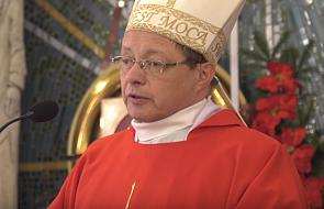 Abp Ryś: ten święty pomagał ludziom, o których my zwykle mówimy, że pomoc im się nie należy