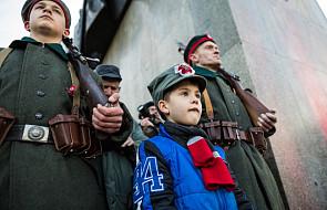 99 lat temu wybuchło Powstanie Wielkopolskie