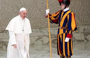 Watykańskie przesłanie na spotkanie Taizé w Bazylei: Papież się cieszy