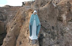 Syria: trzeba odbudować 120 kościołów. To niezbędne, żeby wróciła normalność