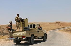 Azerbejdżan: do 15 lat więzienia dla 12 bojowników islamskich za terroryzm
