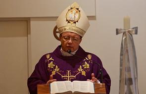 """Dlaczego abp Ryś powiedział do księży, że są """"niewolnikami""""? Mocne słowa na początek Adwentu"""