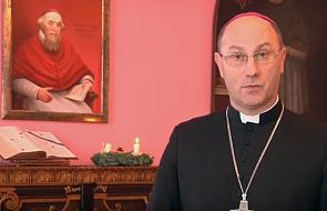 Prymas Polski na Adwent: wejdźmy w ten czas z wiarą i pokojem w sercu