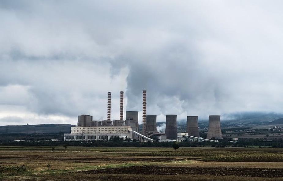 PO chce znacząco zwiększyć nakłady państwa na walkę ze smogiem