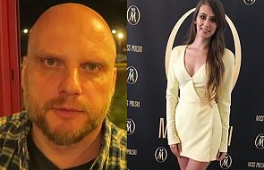Ten film o. Szustaka pomógł w trudnościach finalistce Miss Polski
