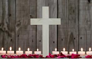 Francja: tradycjonaliści zakłócają nabożeństwa ekumeniczne