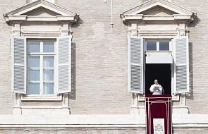 Franciszek na 55. Światowy Dzień Modlitw o Powołania: potrzebujemy rozeznania i proroctwa