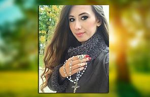 Anna Jakubik dla DEON.pl: byłam zbuntowaną nastolatką. Nawróciłam się trzy lata temu [ROZMOWA]