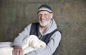 """""""Bajka masajska"""" - wystawa fotografii dla osób bezdomnych"""
