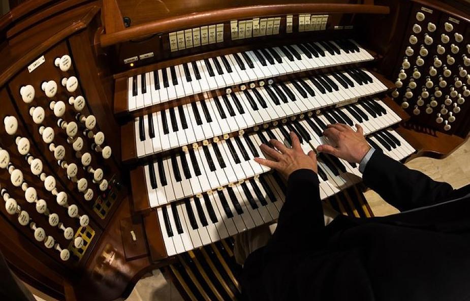 Po co nam instrukcja o muzyce kościelnej?