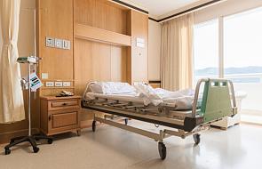 Wrocław: otwarto pierwszy w regionie oddział intensywnej terapii kardiochirurgii dziecięcej