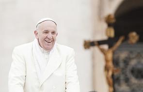 Papież Franciszek do Polaków: to znak wiary waszego narodu