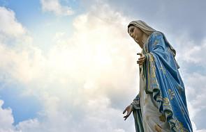 #Ewangelia: Maryja miała do Boga tylko jedno ważne pytanie