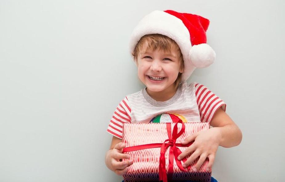 """Polskie dzieci z Białorusi na świątecznym spotkaniu w Białymstoku. """"Podarujmy dzieciom święta"""""""