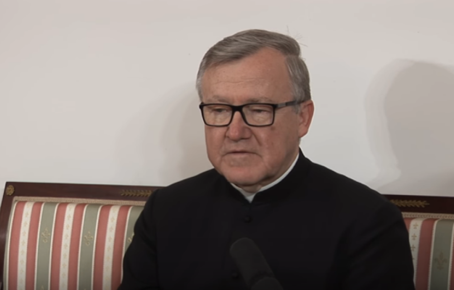 Kielce: uroczystości konsekracji biskupiej ks. Andrzeja Kalety