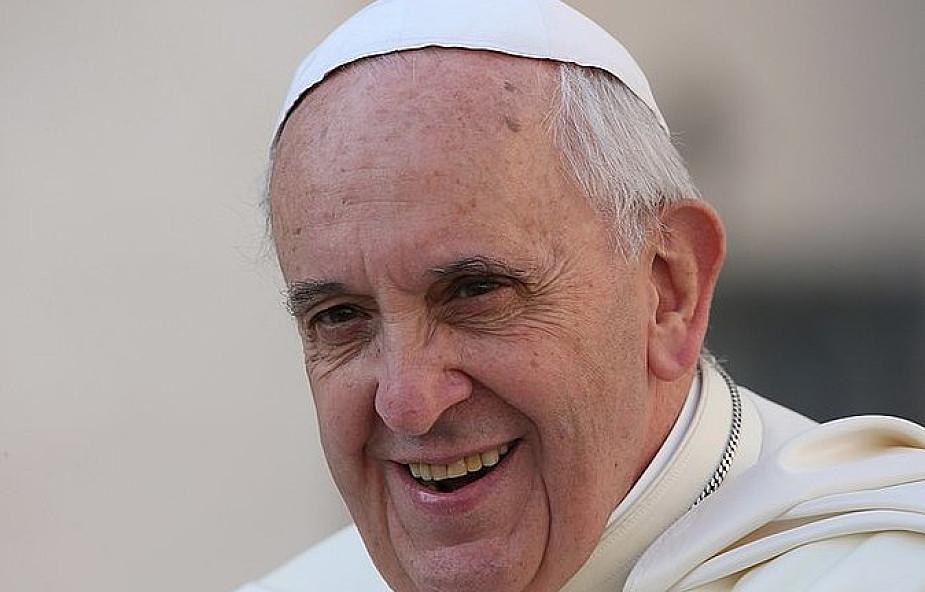 Koptowie zapraszają papieża do Egiptu