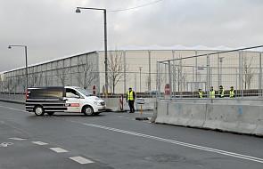 Dania: nastolatka oskarżona o planowanie zamachów