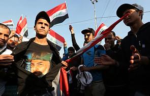 Premier Iraku: nie zaangażujemy się w żaden regionalny konflikt