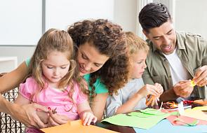 Porywający komentarz do Ewangelii? Wyjątkowa propozycja dla dzieci i rodziców