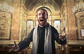 Nadgorliwi wyznawcy - największe zagrożenie dla religii