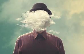 Jak wyobrazić sobie niebo? Zacznij od tego kroku