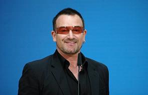 Bono z U2 wyjaśnia, dlaczego Jezus na pewno był Bogiem