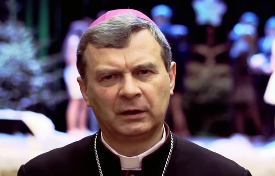 """""""Wszyscy jesteśmy odpowiedzialni za trzeźwość Polaków"""""""